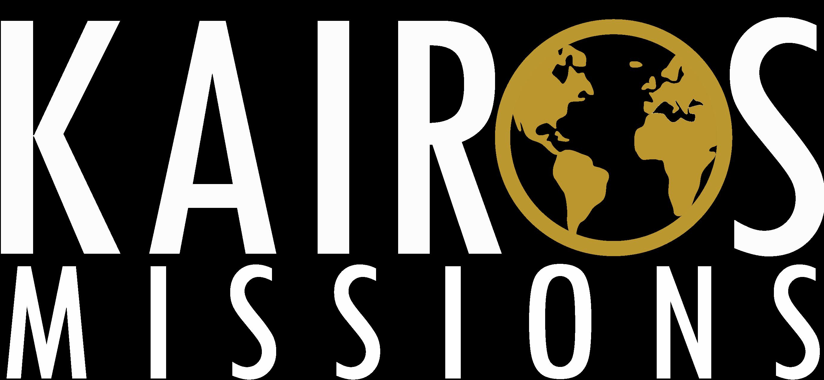 Kairos Missions
